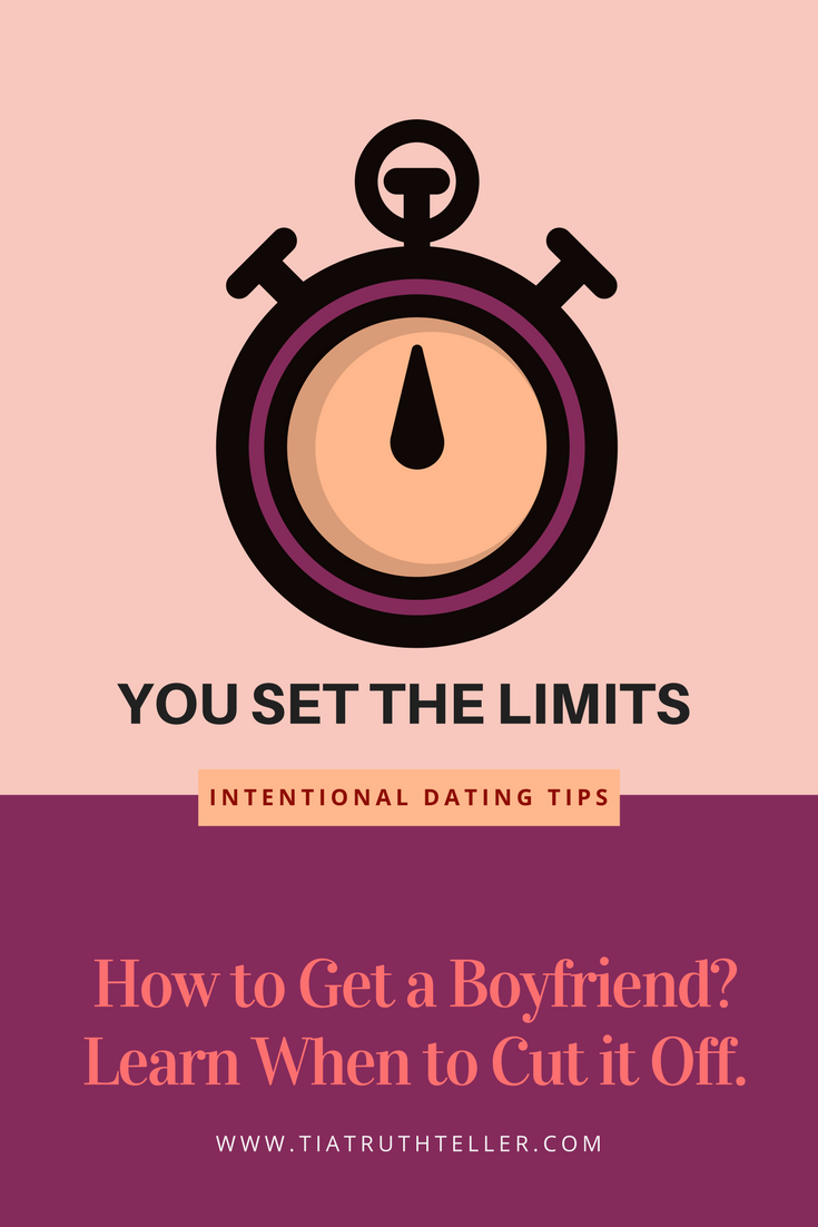 What to know when youre dating a girl with commitment issues