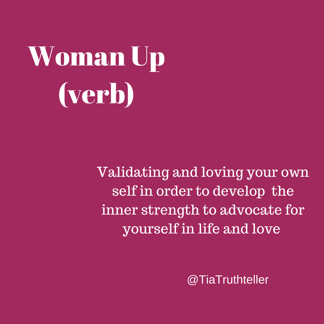 prepare-for-dating-success-by Woman-up-first