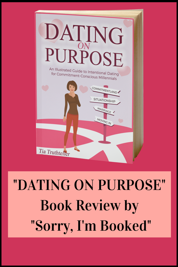 Dating with a purpose